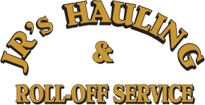 Harford County Hauling Services, Baltimore County Roll Off Dumpster Rental
