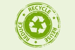Harford County Recycling, Baltimore County Concrete Recycling