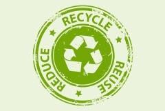 Dumpster Rental Near Me5